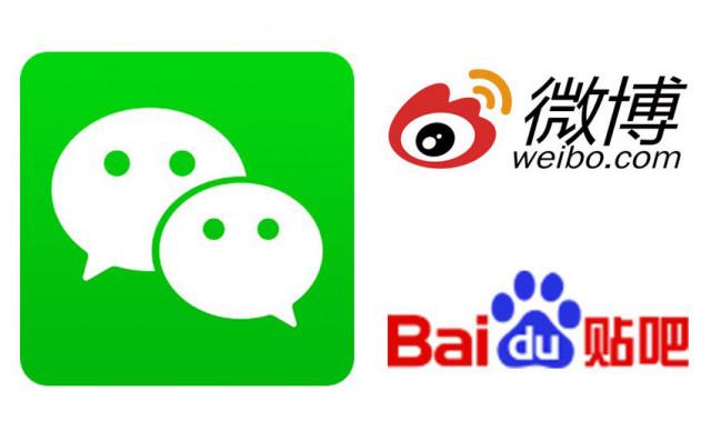 ,học tiếng Trung,website hay