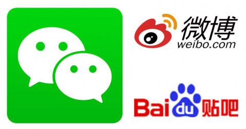 TOP 8 website Trung Quốc phổ biến nhất hữu ích cho việc học tiếng Trung