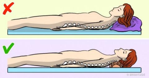 6 quy tắc của người Nhật để cơ thể trở nên mạnh khỏe hơn