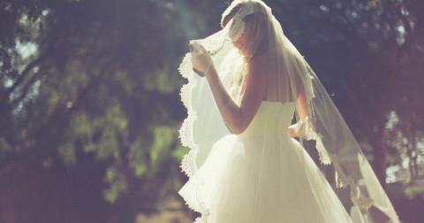 Có cần lấy chồng không?