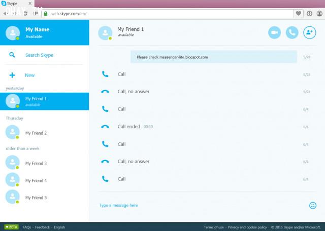 ,phần mềm chat
