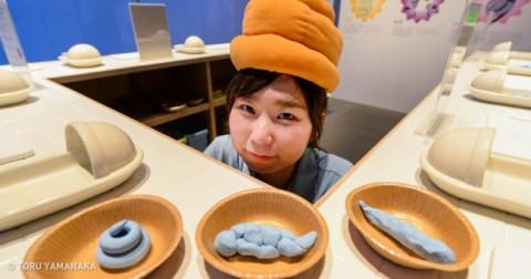 9 điều điên rồ nhất chỉ có ở Nhật Bản
