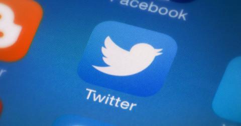Điểm tin công nghệ: Twitter ngưng ứng dụng của mình trên Mac...
