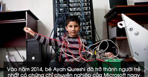 Tại sao nên dạy trẻ em học cách lập trình