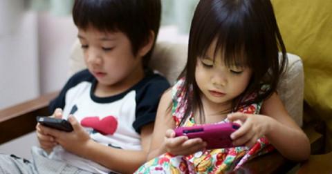 Đồ chơi càng ít trẻ càng thông minh? Bố mẹ nên biết càng sớm càng tốt!!!