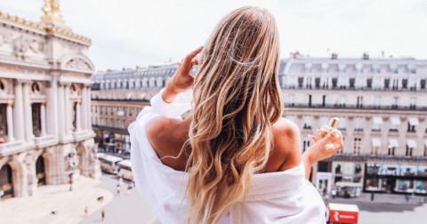12 đạo lý về cuộc đời mà phụ nữ ngoài 30 nhất định phải nhớ kỹ!!!