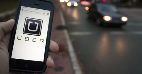 Điểm tin công nghệ: Uber tạm dừng hoạt động tại Ma-rốc...