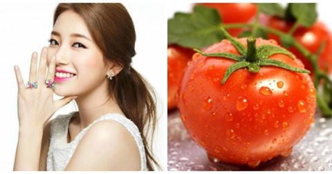 7 loại thực phẩm dinh dưỡng giúp bạn chăm sóc da và trị mụn