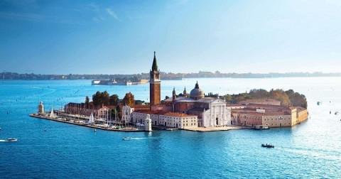 5 địa danh tuyệt vời không thể bỏ qua khi ghé thăm nước Ý