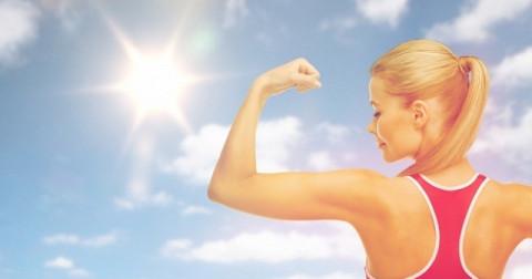 Top 9 cách tăng chiều cao hiệu quả