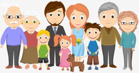 4 bước để tạo dựng một truyền thống gia đình mới