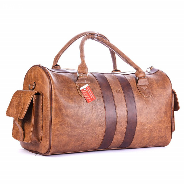 Túi da phong cách,quà tặng,dân phượt,quà tặng bạn gái