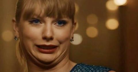 Taylor Swift 2018: Rắn chúa lột da thành nữ chính mong manh?