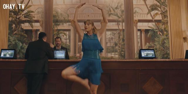 ,Taylor Swift