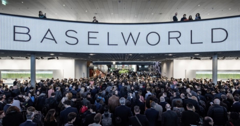 Đạo luật Swiss Made ảnh hưởng thế nào đến xu hướng đồng hồ Thuỵ Sỹ tại Basel World 2018