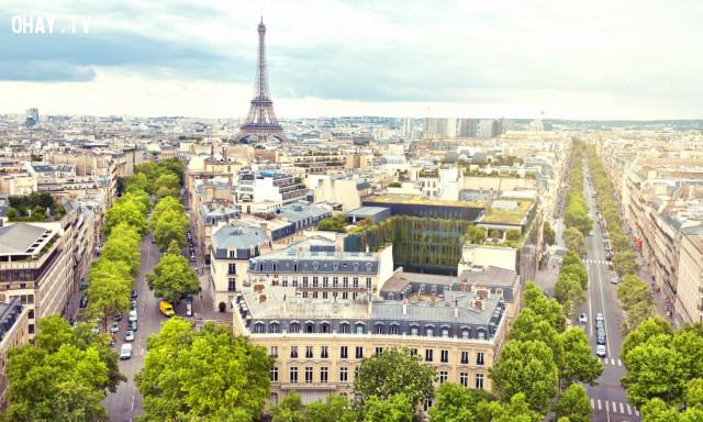 ,Paris,nước Pháp