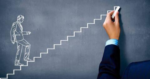 5 lý do tại sao bạn phải đặt mục tiêu để trở nên thành công