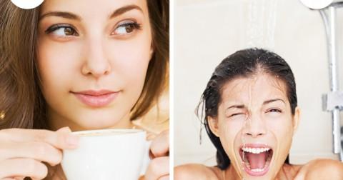 10 mẹo nghe có vẻ điên rồ nhưng thực sự có hiệu quả khi bạn áp dụng
