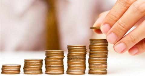TƯ DUY TÀI CHÍNH: Bạn mua tài sản hay tiêu sản?