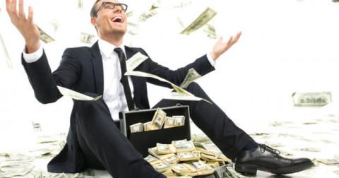TƯ DUY TÀI CHÍNH: Lương cố định có giúp bạn trở nên giàu có?