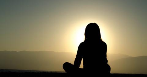 7 điều răn dạy bản thân để sau này không phải hối hận