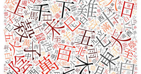 Những ngôn ngữ khó học nhất thế giới, tiếng Việt nhằm nhò gì.