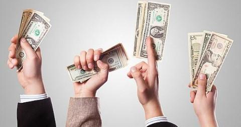 4 điều tuyệt đối không nên làm với đồng tiền của bạn