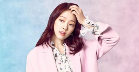 7 phong cách thời trang Hàn Quốc thích hợp cho mùa xuân này