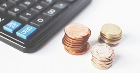Tiết kiệm hay kiếm thật nhiều tiền? Đâu là giải pháp hiệu quả cho vấn đề tài chính của bạn?
