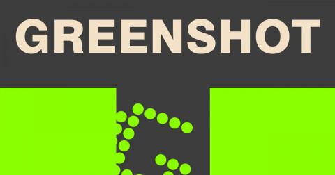 Greenshot  - Phần mềm chụp ảnh màn hình máy tính hữu dụng