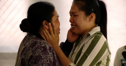 Kỳ án đẫm nước mắt của 2 chị em gái trên chuyến xe bus định mệnh.