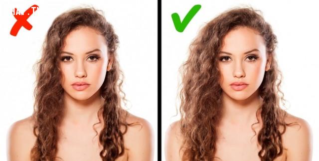 Rụng tóc,thiếu vitamin,bổ sung vitamin