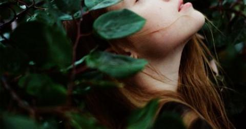 10 thủ thuật tâm lý giúp bạn vượt qua khó khăn dễ dàng hơn