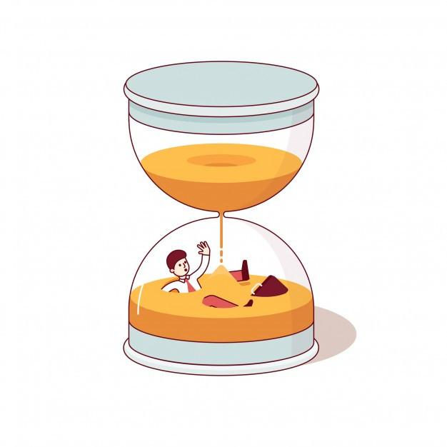 ,người Việt,deadline