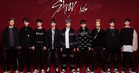 Nhóm nhạc được thành lập bởi một trong 'Big 3' của làng giải trí Hàn phá vỡ kỉ lục ngay khi vừa ra mắt