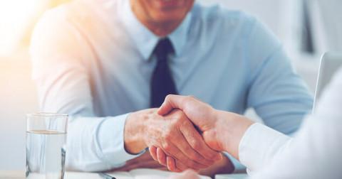 Muốn là một người ứng xử thông minh trong mắt nhà tuyển dụng? Hãy áp dụng 4 cấu trúc tư duy sau đây !