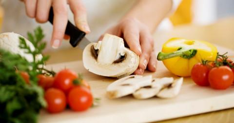 27 mẹo nấu ăn ngon có thể bạn chưa biết