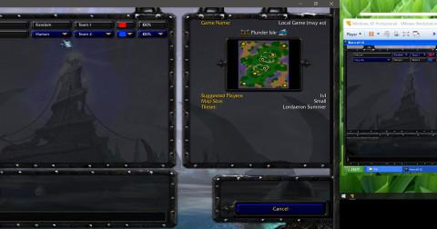 Hướng dẫn phân thân máy tính bằng phần mềm Vmware Player