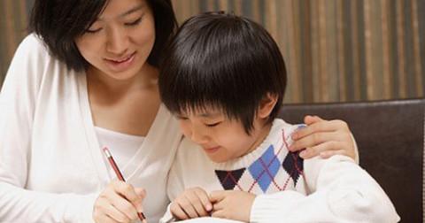 Học cách nuôi dạy con của người Nhật để những đứa trẻ khỏe mạnh, ngoan và thông minh