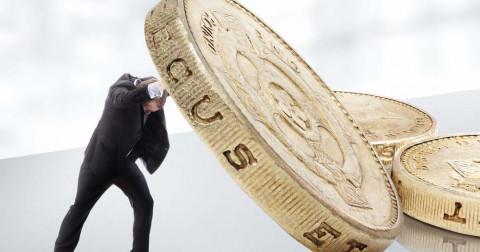 10 sai lầm trong vấn đề tiền bạc bất cứ ai cũng có thể mắc phải