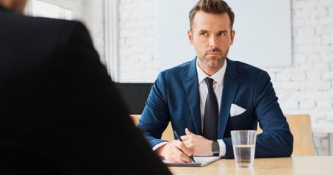 Hướng dẫn trả lời tuyển dụng khi đi phỏng vấn