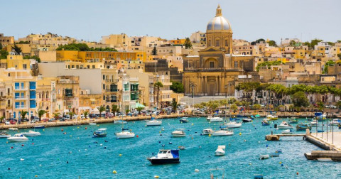 19 điểm đến rẻ nhất nếu bạn muốn du lịch châu Âu