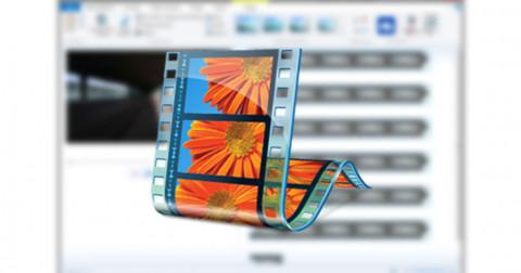 Phần mềm làm phim tuyệt vời MIỄN PHÍ, rất nhiều người đang bỏ qua!