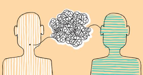 Không biết lắng nghe sẽ khiến bạn phải chịu thiệt hại nặng nề