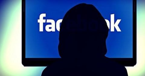Hacker Việt kiếm tiền tỉ mỗi tháng từ việc bán tài khoản Facebook
