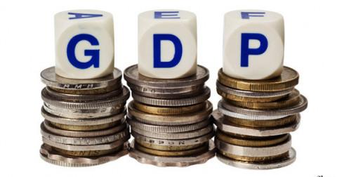 Top 5 Quốc gia có thu nhập bình quân (GDP/người) cao nhất khu vực Đông Nam Á