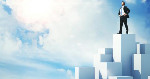 7 bí quyết tự tạo động lực cho bản thân đơn giản - Tự sống, độc lập