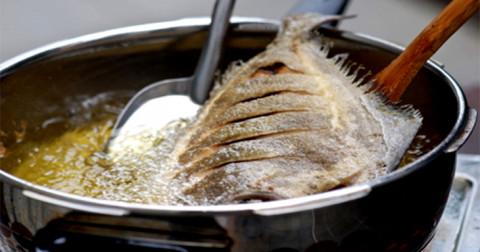 Những mẹo vặt nhà bếp đơn giản bạn nhất định phải biết