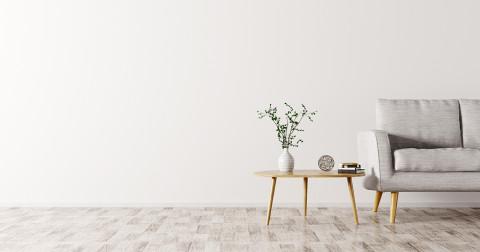 10 điều giúp bạn bắt đầu lối sống tối giản