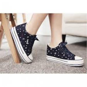 Giày bình thường